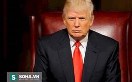 Donald Trump - khi kẻ dối trá và gã đầu gấu quyện vào làm một