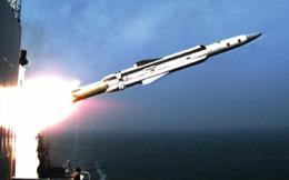 Lộ ảnh tên lửa chống hạm siêu âm mới của Trung Quốc