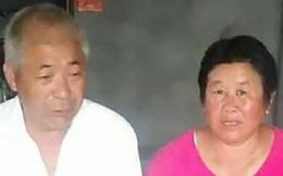 """Mất 35 năm, cặp vợ chồng này mới tìm được người con bị cho là """"đã chết"""" nhưng..."""