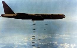 Phi công đầu tiên bắn bị thương B-52
