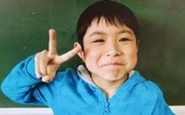Bài học các bậc cha mẹ cần khắc cốt ghi tâm sau vụ bé trai Nhật Bản bị bỏ rơi trong rừng