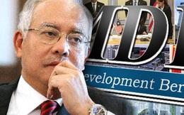 Saudi thừa nhận 'tặng' thủ tướng Malaysia hơn 680 triệu USD