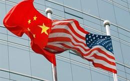 Trung Quốc phản đối Mỹ trao đổi quân sự cấp cao với Đài Loan