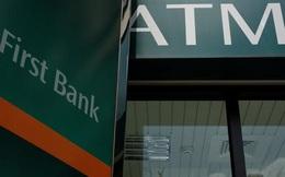 Hàng triệu USD bị đánh cắp từ cây ATM một cách dễ dàng, không cần thẻ