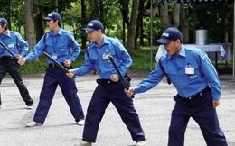 DN Nhật tham gia nhóm công ty an ninh hàng đầu Việt Nam
