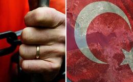 Thổ Nhĩ Kỳ: Kẻ hiếp dâm có thể được tha nếu cưới nạn nhân
