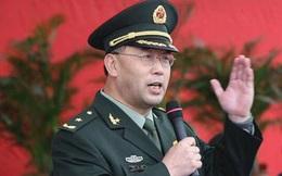 """Phá vỡ truyền thống, """"tướng ngựa ô"""" trở thành tân Tư lệnh lục quân PLA"""