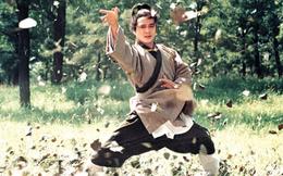 Sức mạnh thật sự của Thái cực quyền và sự ảo tưởng làm hại võ sư Trung Quốc