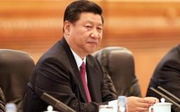 Giáo sư TQ: Ông Tập Cận Bình muốn thu hồi Đài Loan trong vòng 10 - 15 năm tới
