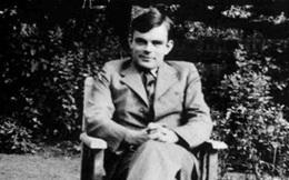 Số phận buồn của thiên tài Alan Turing - Kỳ cuối