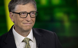 Nghiên cứu mới do Bill Gates tài trợ dự đoán đại dịch tiếp theo sẽ giết hại 33 triệu người trong 25 ngày
