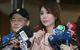Helen Thanh Đào - diễn viên Việt nói dối gây sốc làng giải trí Đài Loan là ai?