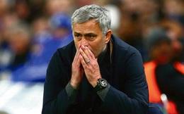 Cầu thủ Man United thiệt hại hơn nghìn tỉ nếu không vô địch Europa League