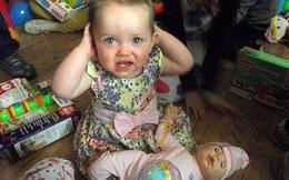 Cảnh sát bận nghỉ cuối tuần, 5 năm vẫn chưa trả lại công lý cho bé gái 1 tuổi