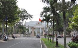 Kiện ủy ban tỉnh đòi bồi thường 3,5 tỉ đồng
