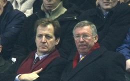 """Nhận định vội sau 45 phút """"xem giò"""", Sir Alex khiến Man United bỏ lỡ một siêu sao"""