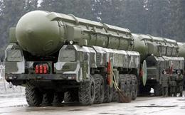 Nga sẽ ra sao nếu không có vũ khí hạt nhân?