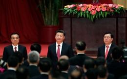 Cụm từ Tập Cận Bình nhắc 19 lần ở Bộ chính trị hé lộ nỗi lo lớn nhất của Trung Nam Hải