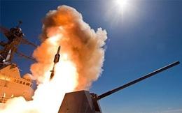 Chuyên gia TQ: SM-3 vô dụng trước mọi tên lửa Trung Quốc