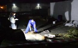 Nữ quản giáo Anh bị tù nhân cưỡng bức, sát hại dã man rồi phi tang thi thể