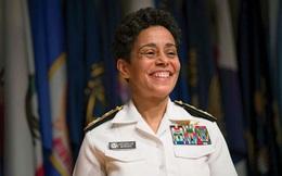 Tướng Mỹ: Phương tiện phát tán vũ khí hóa học của Syria bị phá hủy