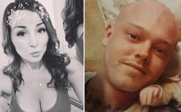 Gã chồng biến thái bị cảnh sát bắt vì quay clip cưỡng bức vợ trong lúc ngủ