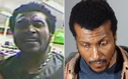 Bị đánh tới tấp vì đề nghị trả tiền cho gã vô gia cư định ăn trộm đồ