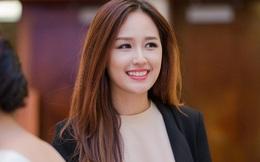 Người khiến Hoa hậu Mai Phương Thúy bỏ ăn, bỏ ngủ, chạy đến ngay lập tức khi nhận tin nhắn