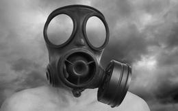 """Không phát """"khí độc"""" này ra không khí, Thụy Điển đang khiến nhiều nước ước thèm"""