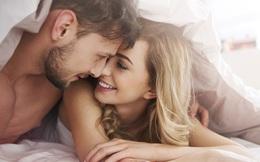 7 thực phẩm giúp bạn có được cuộc sống tình dục sung mãn