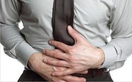 Người Nhật tiết lộ cách thoát khỏi nỗi đau viêm đại tràng lâu năm