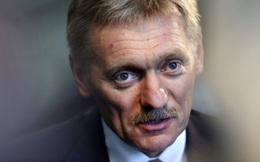 """Nga ngày càng """"phát chán"""" trước những cáo buộc của tình báo Mỹ"""