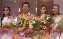 """Vợ nghệ sĩ xiếc lập kỷ lục Guinness thế giới """"đánh bại"""" cả Trấn Thành, Nguyên Khang"""