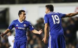 Box TV: Xem TRỰC TIẾP Chelsea vs Peterborough (22h00)