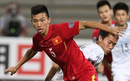 Lý do CLB Đức muốn có sao U19 Việt Nam