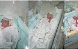2 lần sinh nở, 5 năm đón 6 đứa con và nguyện vọng chưa trọn vẹn của cặp vợ chồng trẻ