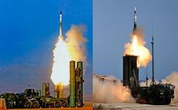 5 hệ thống tên lửa phòng không di động đáng gờm nhất khu vực Đông Nam Á