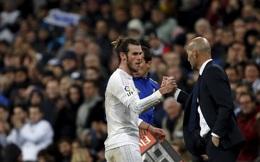 """Zidane & đỉnh cao của nghệ thuật """"xuất kỳ bất ý"""""""