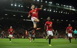 Cẩn thận nào Man United, kẻ thù tại Wembley thật sự đáng gờm!
