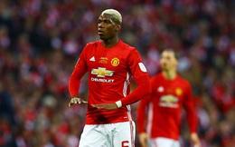Điều đáng thất vọng nhất sau chức vô địch của Man United