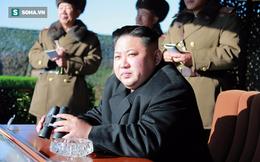 Tình thế tiến thoái lưỡng nan của Bắc Kinh trong nỗ lực đàm phán Mỹ - Triều Tiên