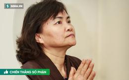 Chiến thắng ung thư không cần dùng thuốc tại Hà Nội: Bí quyết chỉ có 3 TỪ