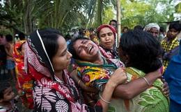 """Bò thiêng """"không cánh mà bay"""", 2 thanh niên Hồi giáo bị quây đánh đến chết"""