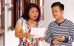 Vụ trẻ em dạy khôn nghệ sĩ lớn, Việt Hương không đủ tư cách nhận xét Siu Black: BTC lên tiếng