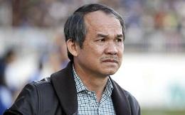Bầu Đức tuyên bố từ chức nếu U22 Việt Nam không vô địch SEA Games