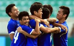 """Có chiến thắng lạ lùng nhất từ đầu giải, Thái Lan đang thật sự """"giấu bài""""?"""