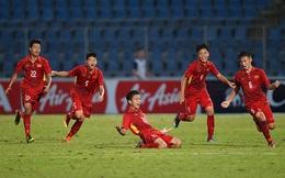 Bị dồn vào hiểm cảnh, Việt Nam thi đấu không ngờ trước Campuchia