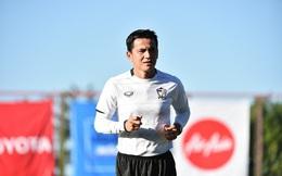 """HLV Lê Thụy Hải: """"Cầu thủ Việt Nam không hay, thuê Kiatisak hay HLV giỏi về làm gì?"""""""