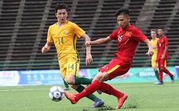 """Từng đả bại Australia nhưng hôm nay, Việt Nam lại """"ôm hận"""" vì sai lầm muôn thuở"""