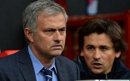 Chơi 6 hậu vệ, câu giờ và thắng tổi thiểu, M.U hạ Southampton theo đúng cách 'cổ điển' của Mourinho